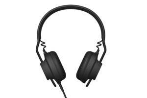 AIAIAI TMA-2 Headphone