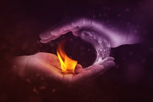 6 hot infrastructure and operations trends — and 5 going cold