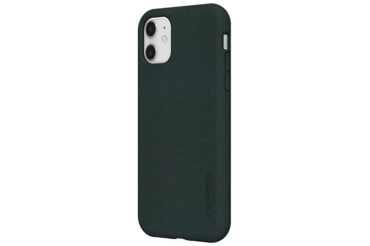 Incipio Organicore Case (iPhone 11)