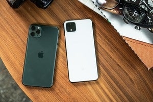 iphone v apple