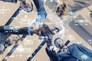 Capitalizing Business-Centric Service Platforms on Cloud