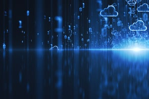 Bring Your Own Use Case: Cloud Verified Provider Faction Offers Flexible Cloud Options