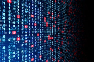 Data Privacy Governance for Multinational Organizations: A Challenge