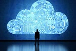 Two Paths Converge in the Cloud: Realizing Value from Legacy Migrations and Native Cloud Development