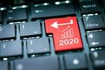 2020 Trends for the Evolving Data Center, Part 1