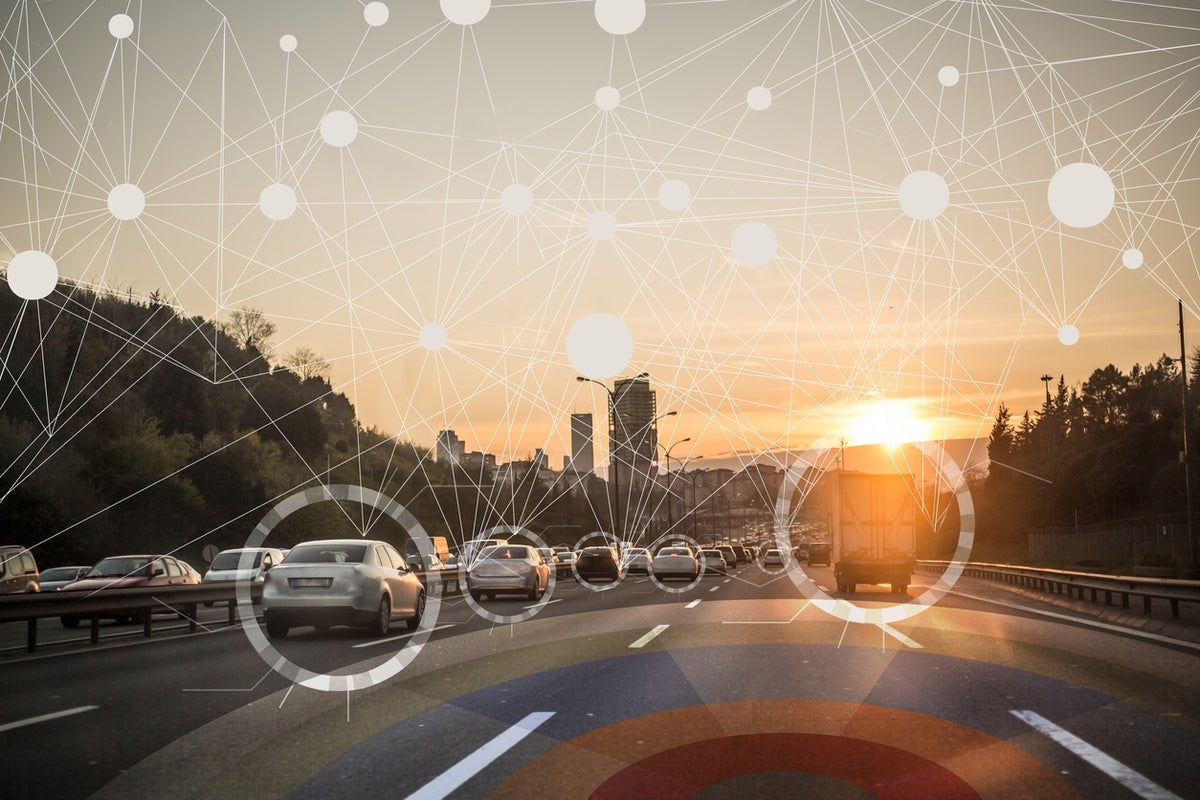 BrandPost: Integrating Smart Systems: From Connected Cars to Security