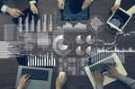 Accelerating Cloud Benefits with TCS Cloud Counsel