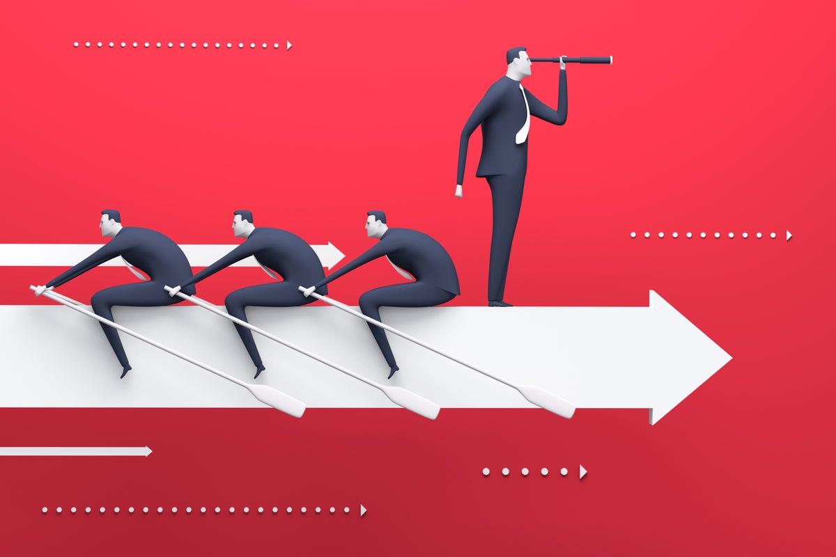 Challo pushes enterprise collaboration across company walls
