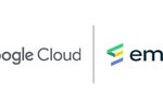logos google cloud emarsys