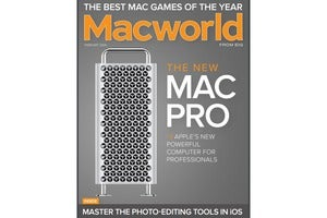 macworld feb issue
