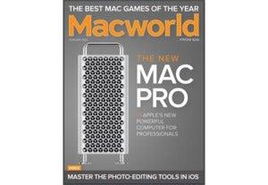 macworld feb issue