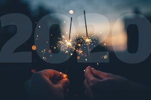 20 IT resolutions for 2020
