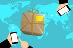 The secret to smarter package tracking on Android