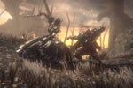 'Dark Souls' on an iPhone? 'Pascal's Wager' shows it's not as crazy as it sounds