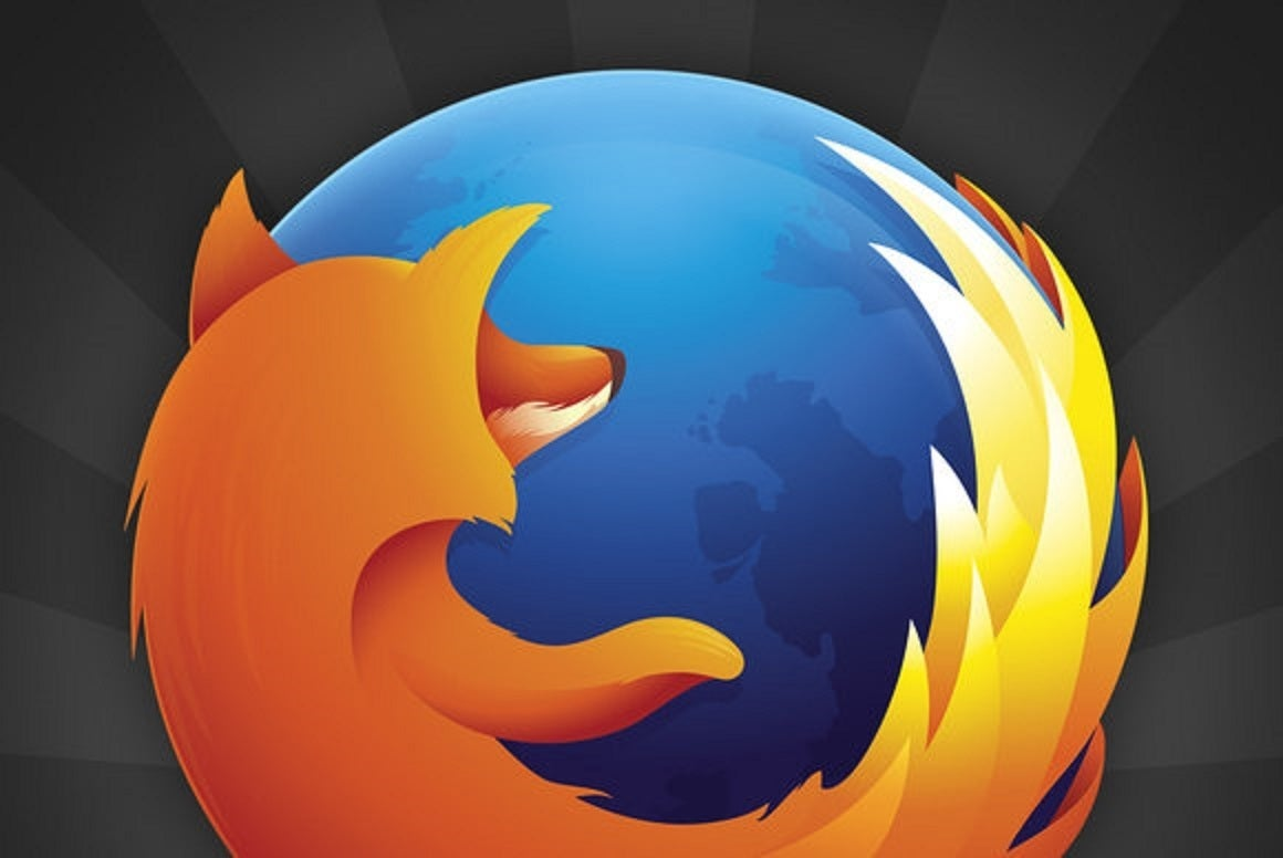 [Image: pcw-firefox-primary-resized-100826646-large.jpg]