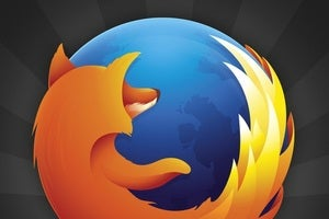 pcw firefox primary resized