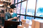 Rewriting the Rules of Retail with Digital Technologies