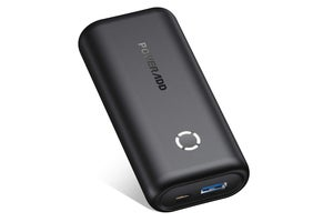 poweradd portable charger