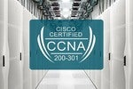 Work toward a top Cisco certification with this $39 prep course