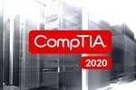 Prepare for entry-level to advanced CompTIA exams with this $89 bundle