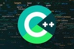 Pick up this $15 training and start learning C++ today