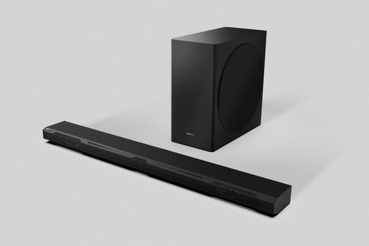 samsung q800t soundbar main