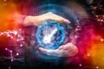 Career roadmap: cyber security engineer