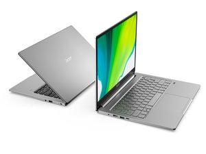 Acer Swift 3 SF313-52/G
