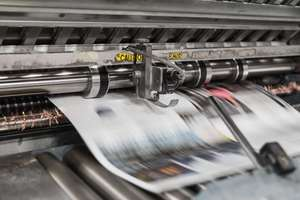 top staples printers 1