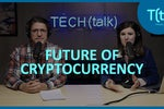 What does Libra mean for the future of cryptocurrency?