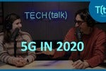 5G in 2020: What to expect | TECH(talk)