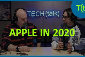 What we can expect from Apple in 2020