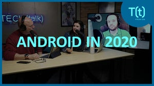 Android in 2020 Trends and predictions