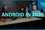 Android in 2020: Trends and predictions