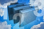 For secure data backup, here's how to do the 3-2-1 rule right