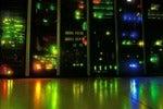Waarom je niet zonder een intelligent datacenter kunt