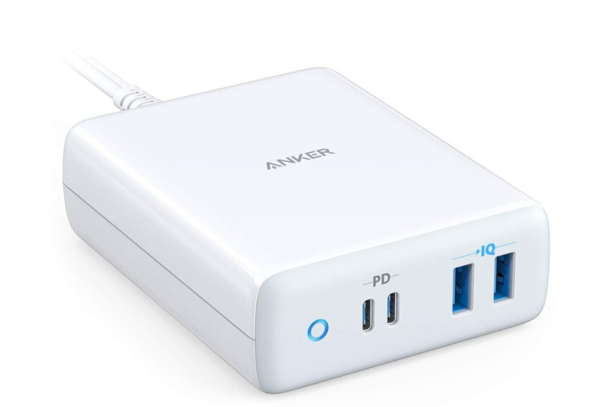 ankercharger