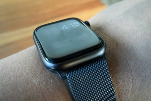 The best way to write Messages on Apple Watch?
