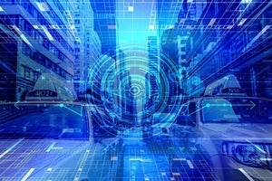 Inside network automation trends