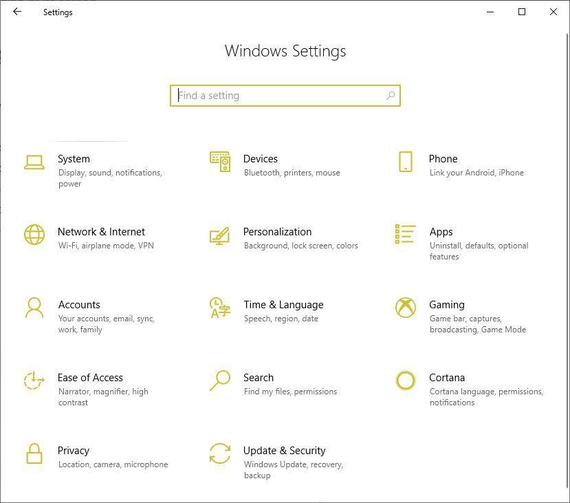 change-edge-default-win10-1-settings-100
