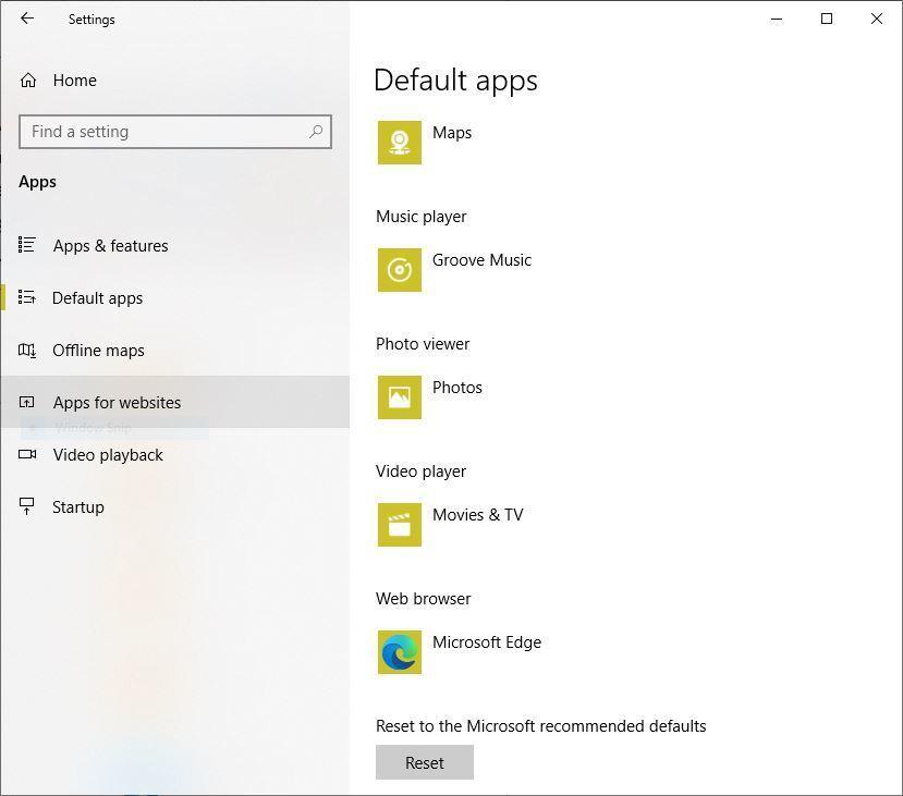 change-edge-default-win10-2-default-apps