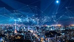 Making Our Cities Smarter and Safer with Digital Technologies