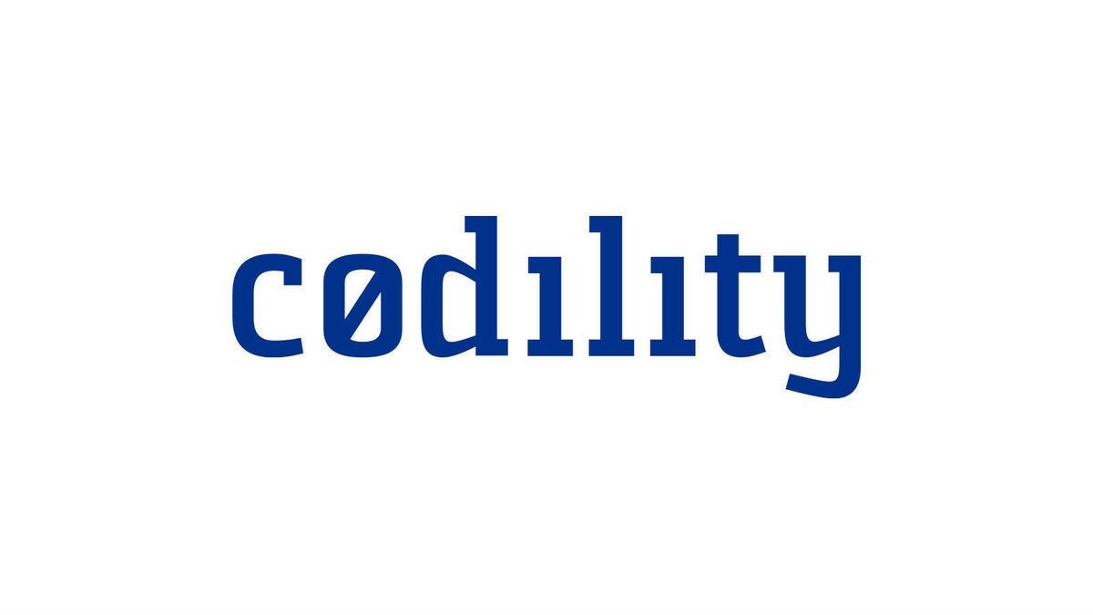 codility1600
