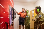 Australian Army trials 3D printing