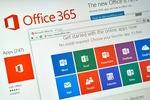 Pepper simplifies tech environment with Office 365, Azure deployment