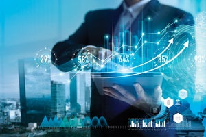 7 key findings from Cisco's CISO benchmark study