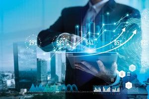 5 ways to maximize the value of data analytics