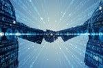 Hiring Tips for CISOs Closing the Cyber Skills Gap