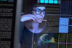 enterprise tech trends 2020