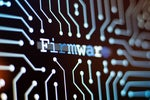 3 ways to prevent firmware attacks without replacing systems